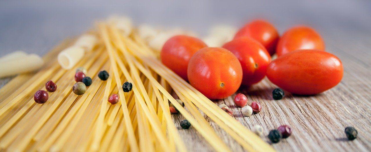 Los mejores consejos para cocinar pastas